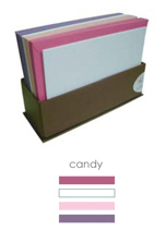 desk_sets_candy