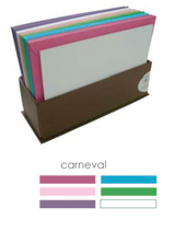desk_sets_carneval