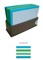 desk_sets_ocean
