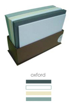 desk_sets_oxford