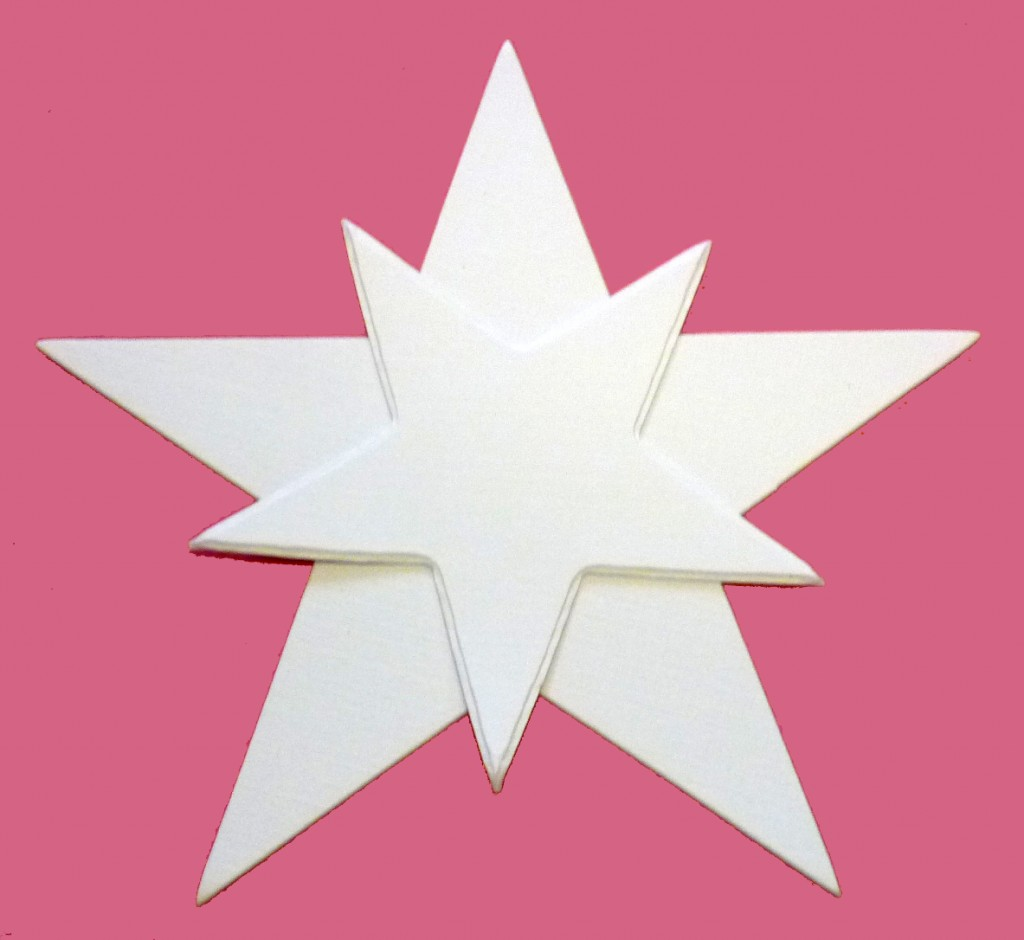 Galleries Related: Star Shapes Clip Art , Medium Star Shapes , Star ...